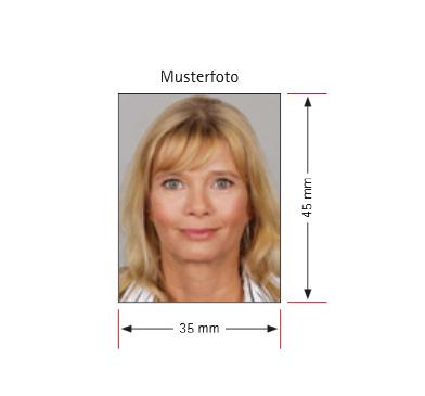 德国标准照片示意图.jpg
