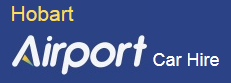Hobart Airport Car Hire