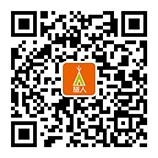 旅人世界二维码网站用图.jpg