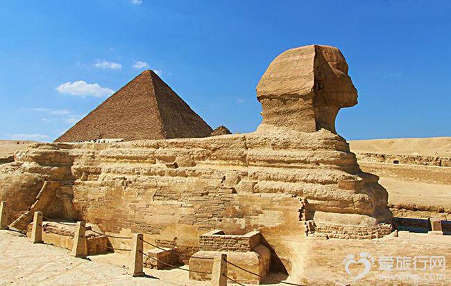 埃及大图.jpg