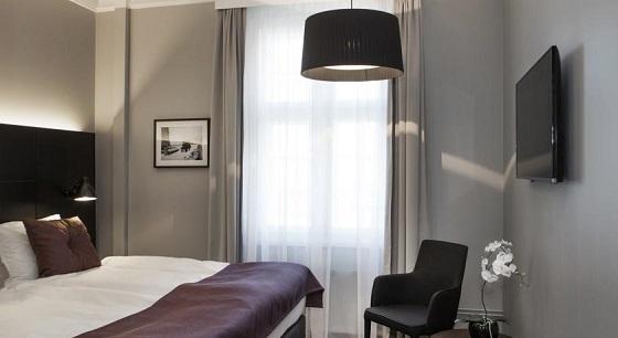 Apótek Hotel