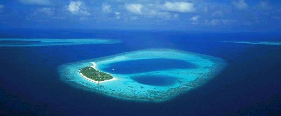 马来西亚旅游特色岛屿推荐
