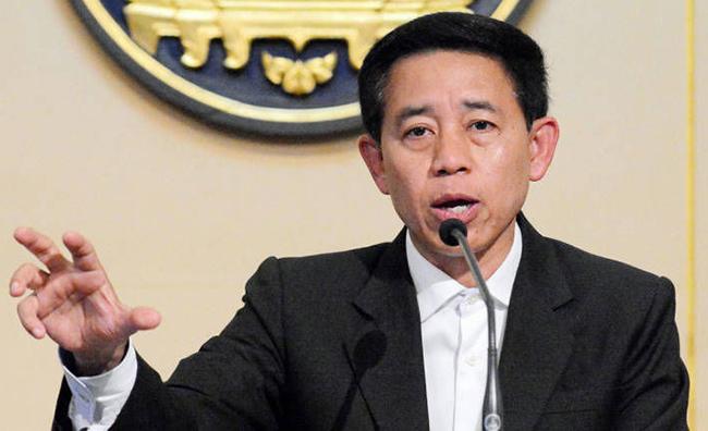 泰国总理办公室发言人.jpg