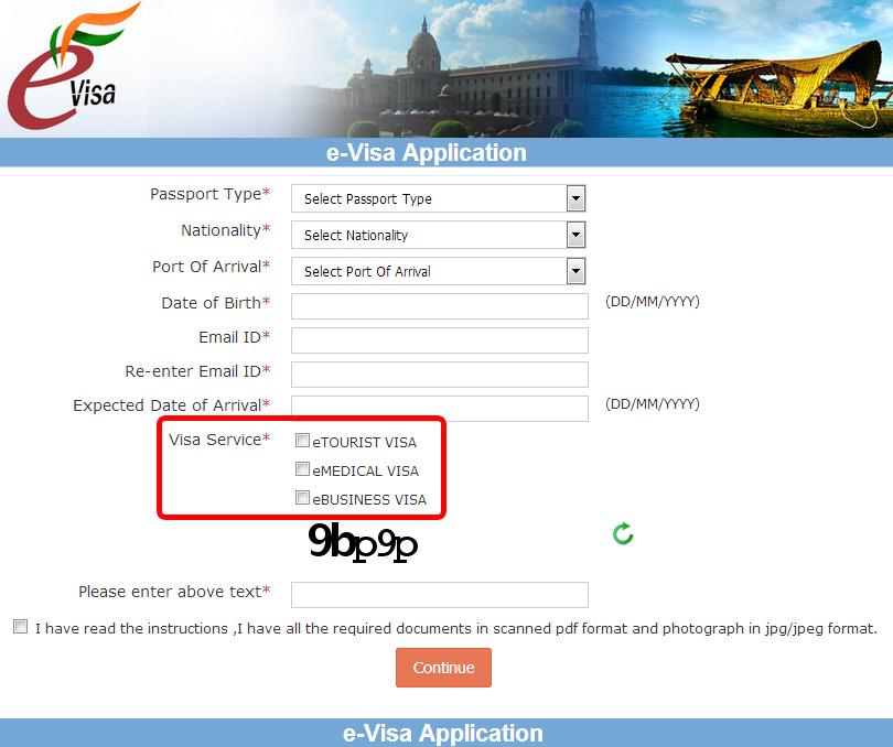 印度电子签证图.jpg