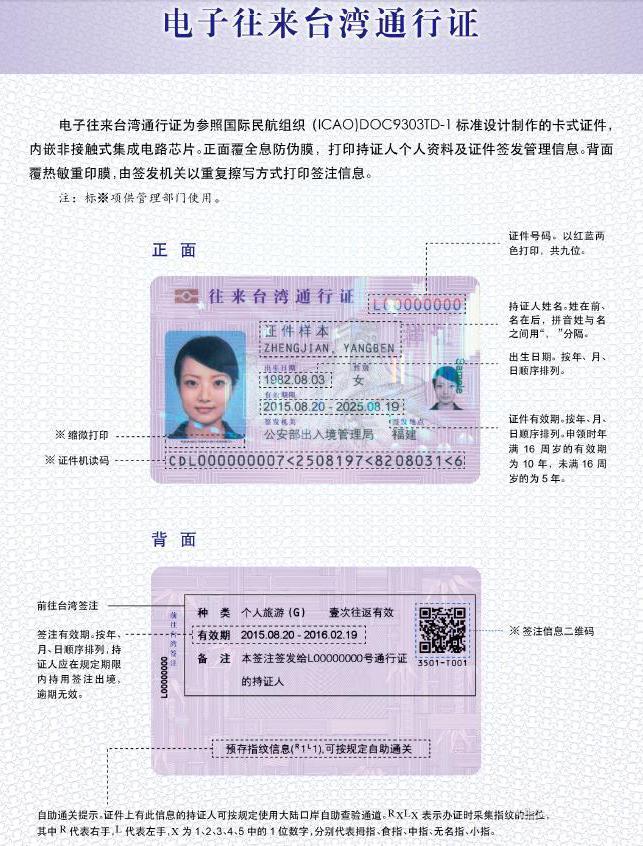 电子往来台湾通行证.jpg