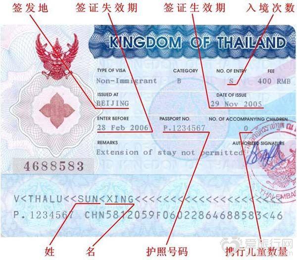 泰国签证.jpg