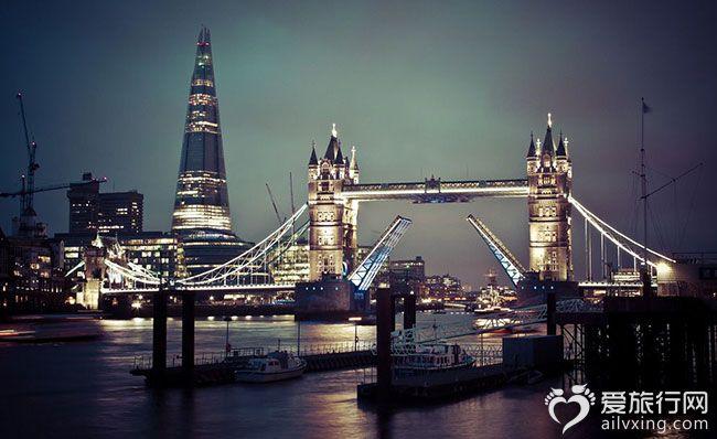 英国图片1.jpg