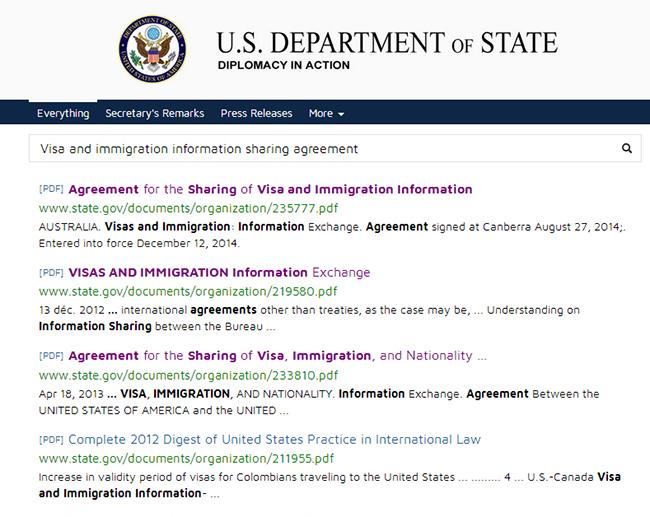 美国官方网站1.jpg