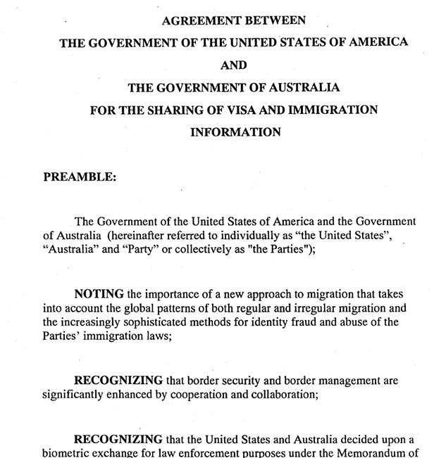 美国-澳大利亚1.jpg