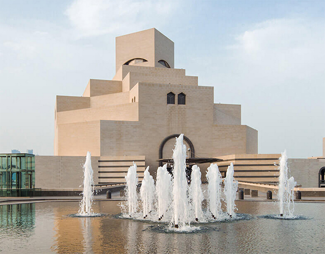 卡塔尔图2.jpg
