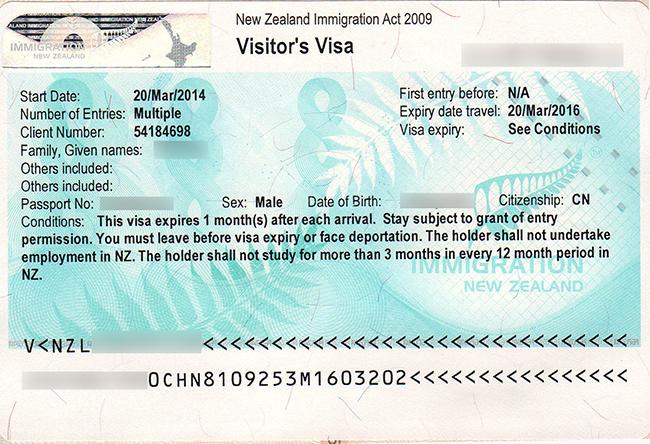 新西兰旅游签证.jpg