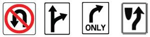 靠右边行驶.jpg