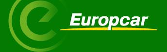 europcar 澳洲租车